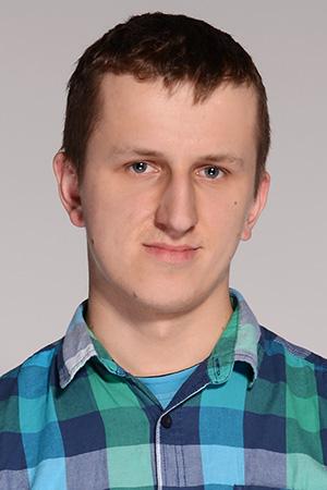 Wojciech Michalewicz - Wojtek