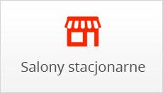 Salony stacjonarne